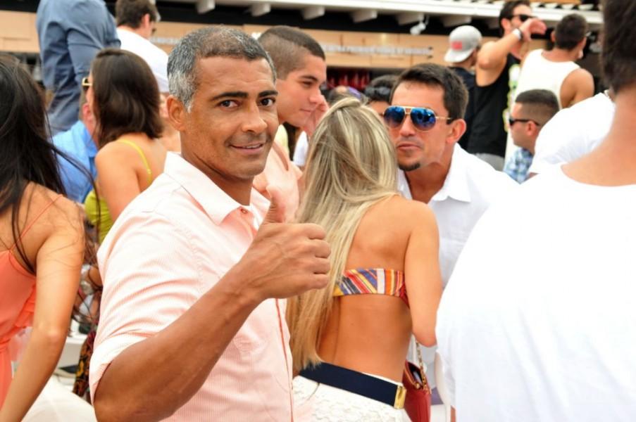 Créditos: Cassiano de Souza e Felipe Carneiro / Divulgação