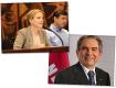 A senadora Gleisi Hoffmann deve assumir a CAE; Raimundo Lira é presidente interino