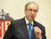 Eduardo Cunha reagiu com frieza na reunião desta terça