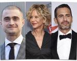 Daniel Radcliffe, Meg Ryan e Marc Jacobs são alguns dos moradores famosos dos prédios mais poluentes de NY