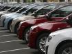 """Suspeita do Ministério Público é que medidas para beneficiar setor automotivo foram """"compradas"""""""