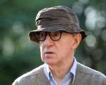 Woody Allen: 80 anos!