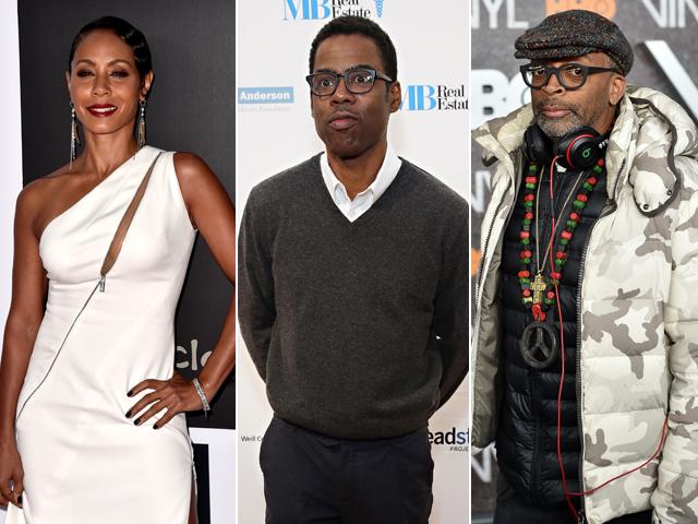 Spike Lee anuncia boicote ao Oscar por falta de indicações a negros