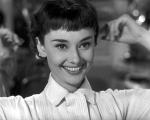 No dia do seu aniversário, dez looks icônicos usados por Audrey Hepburn.