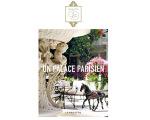 Hotel Le Bristol lança livro para comemorar seus 90 anos