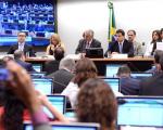Na votação de 15 de dezembro, Conselho aprovou processo por 11 a 9