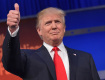 Donald Trump hotel 5 estrelas perto da Casa Branca