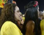 Ana Carolina e Letícia Lima: assumidas?