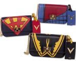 Valentino Superhero Bags