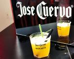 A Cuervo Margarita Joyce