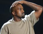 Kanye West: quebrado?