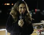 Alinne Rosa