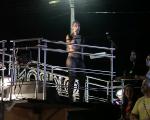 Banda Cheiro de Amor agita carnaval em Salvador