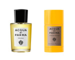 Kits Acqua de Parma para presentar