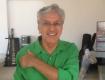 a Caetano Veloso comemora vitória da Mangueira, que homenageou sua irmã, Maria Bethânia || Crédito: Instagram