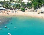 Praia do Forte - Bahia