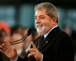 Lula prestou depoimento na Operação Zelotes como informante, e nega tráfico de influência