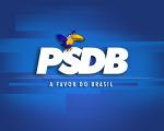 Partido tem três pré-candidatos à Prefeitura de São Paulo e vai decidir o nome dia 28
