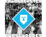 Novo álbum do BaianaSystem sai em todas as plataformas de streaming a partir de 29 de março
