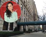 Wendi Deng agora é síndica de seu apartamento em Nova York