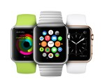 Apple Watch é a apostar para Apple voltar acrescer