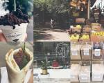 Aqui, ali e em qualquer lugar. O instagram @VaiLaSP traz dicas valiosas para aproveitar São Paulo