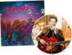 Chay Suede e seu recente trabalho musical Aymoréco em parceria com Diogo Strausz