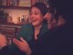 Carminho e Marisa Monte