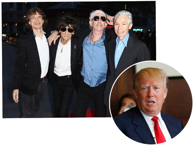 Créditos: Getty Images