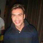 Carlos Rodeiro