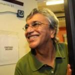 CaetanoVeloso