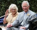 Charles e Camilla são esperados no red carpet no The Royal Albert Hall