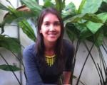 Deborah Roig: boas novas para as mulheres