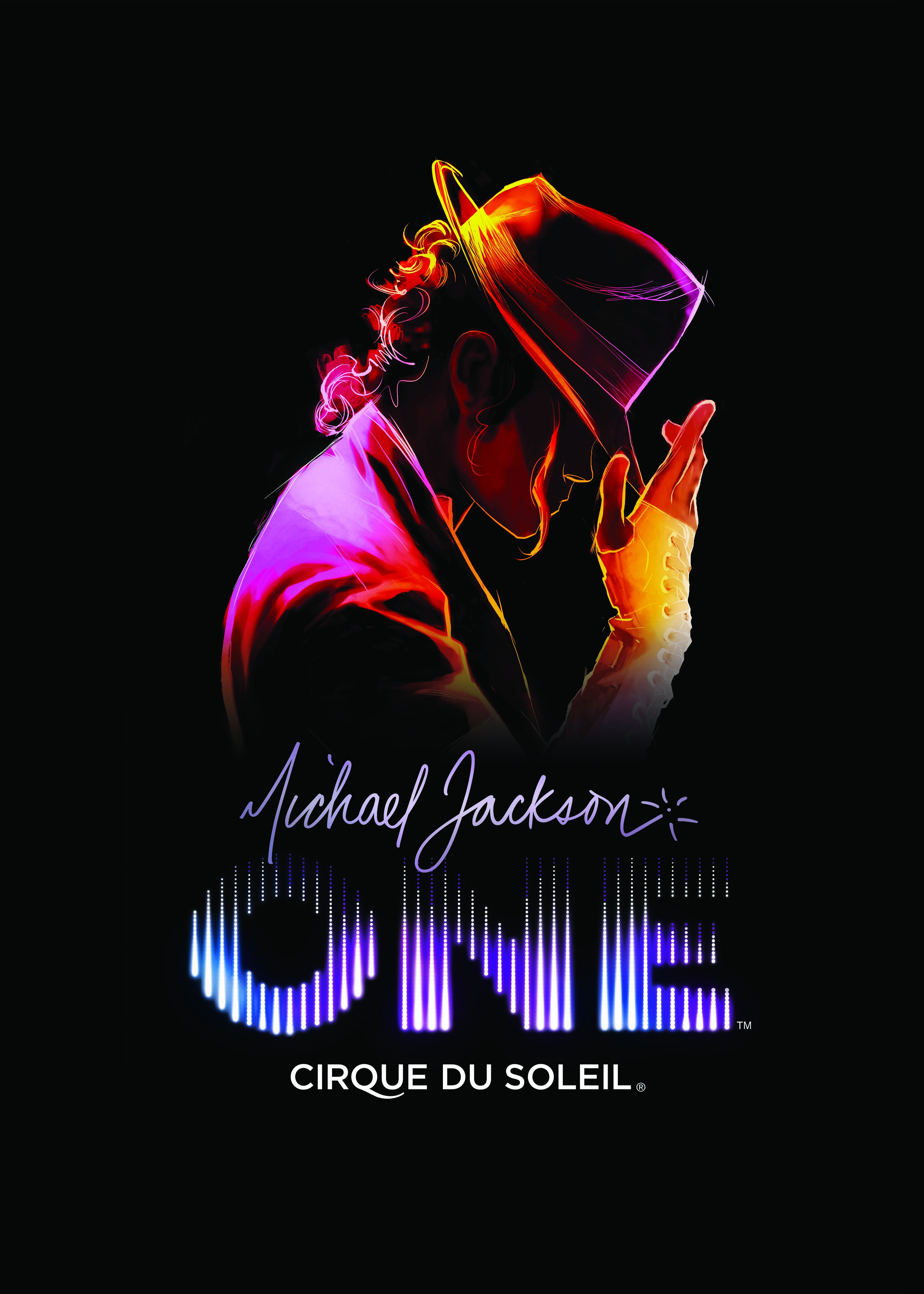 Michael Jackson VINTAGE EBONY MAGAZINE December 1974 Jackson Five