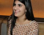 Sofia Derani