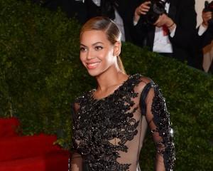 Edição anual do baile de gala do Met ganha novidade fashion das boas