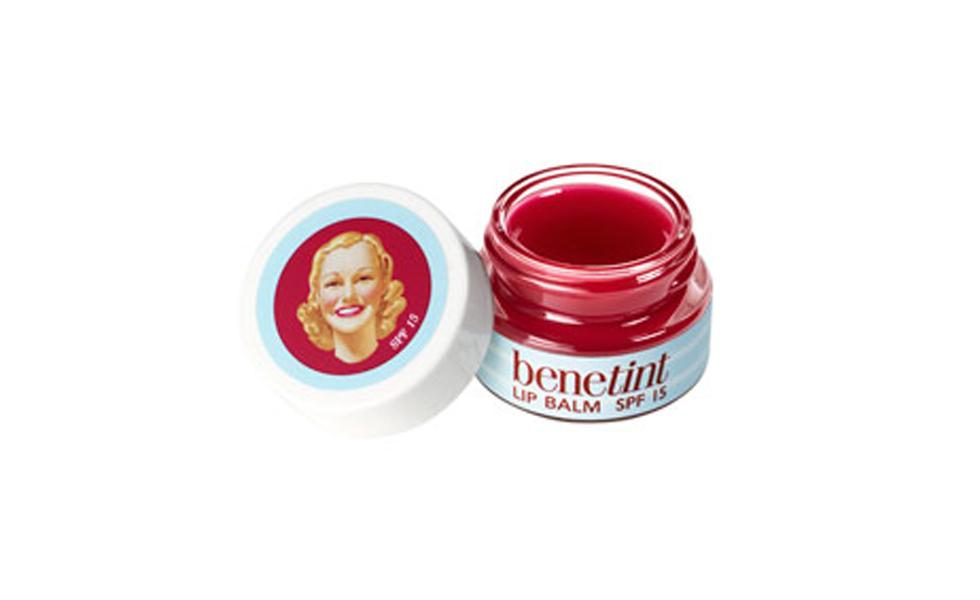 Glamurama elegeu 15 lip balms para hidratar os lábios neste inverno