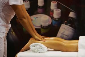 Bem-Estar: tratamentos de spa com preços acessíveis? Vem que tem