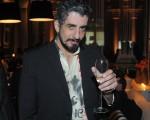 Michel: temporariamente no Rio de Janeiro