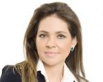Dra. Denise Barcelos: a dermatogista das globais
