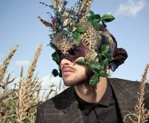 Príncipe Charles organiza festa de gala em prol de animais selvagens