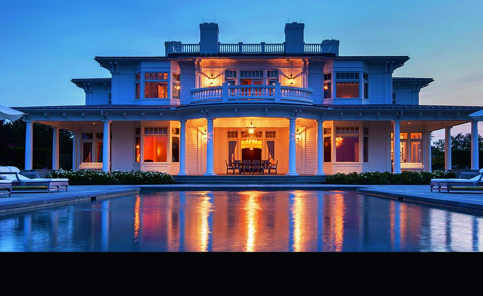 [Casa] Uchiha Kdechi Hamptons-3