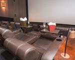 Conheça a sala do Cinemark do Cidade Jardim, uma das melhores de SP