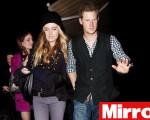 Harry e Cressida: o príncipe está solteiro!