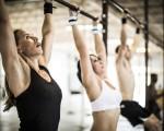 CrossFit surgiu nos Estados Unidos há dez anos e chegou ao Brasil em 2007