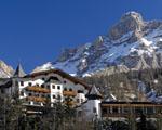 The Traveller Trends Ski: o guia da Teresa Perez Tours para os fãs de esportes na neve