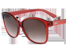 Lado B apresenta nova coleção da Lacoste Eyewear na Casa Glamurama
