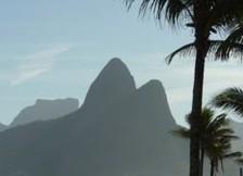 Rio de Janeiro vai ganhar dois hotéis poderosos em 2015. Aos fatos