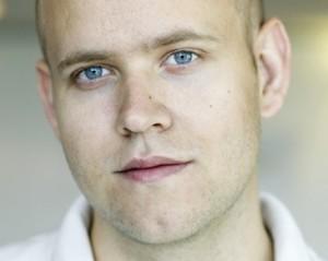 Conheça Daniel Ek, o gênio por trás de um aplicativo multimilionário…