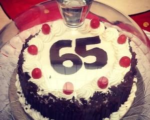Príncipe Charles faz aniversário, mas quem comemora são os indianos